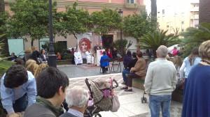 InmaculadaLalinea