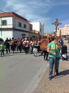 SanBernardo4